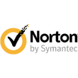 Norton : avis complet et détaillé de l'antivirus mis à jour en 2018