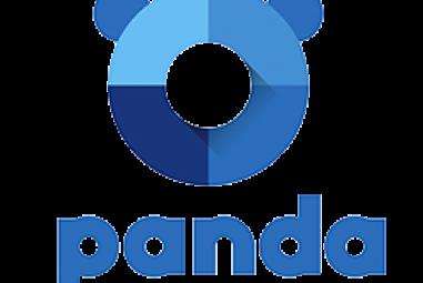 Panda Security : avis complet et détaillé de l'antivirus mis à jour en 2018